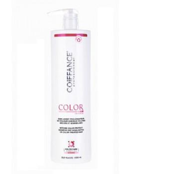 Шампунь для глубокой защиты цвета окрашенных волос (без сульфатов) LAVANT PROLONGATEUR COIFFANCE