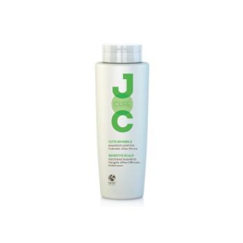 Шампунь успокаивающий с Календулой, Алтеем и Бессмертником (Joc Cure | Soothing Shampoo) Barex (Барекс)