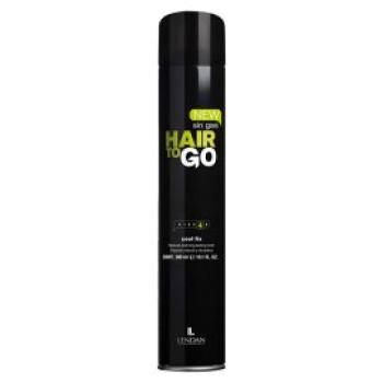 Лак для волос сильной фиксации Cool Fix Hairspray LENDAN