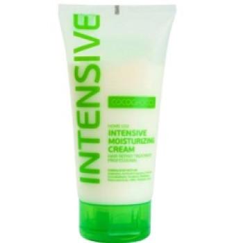 Intensive Moisturizing Cream крем-маска для интенсивного увлажнения COCOCHOCO