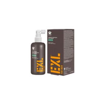 Очищающий спрей-уход против перхоти (Exl For Men / Purifying Anti-Dandruff Spray Treatment) Barex (Барекс)
