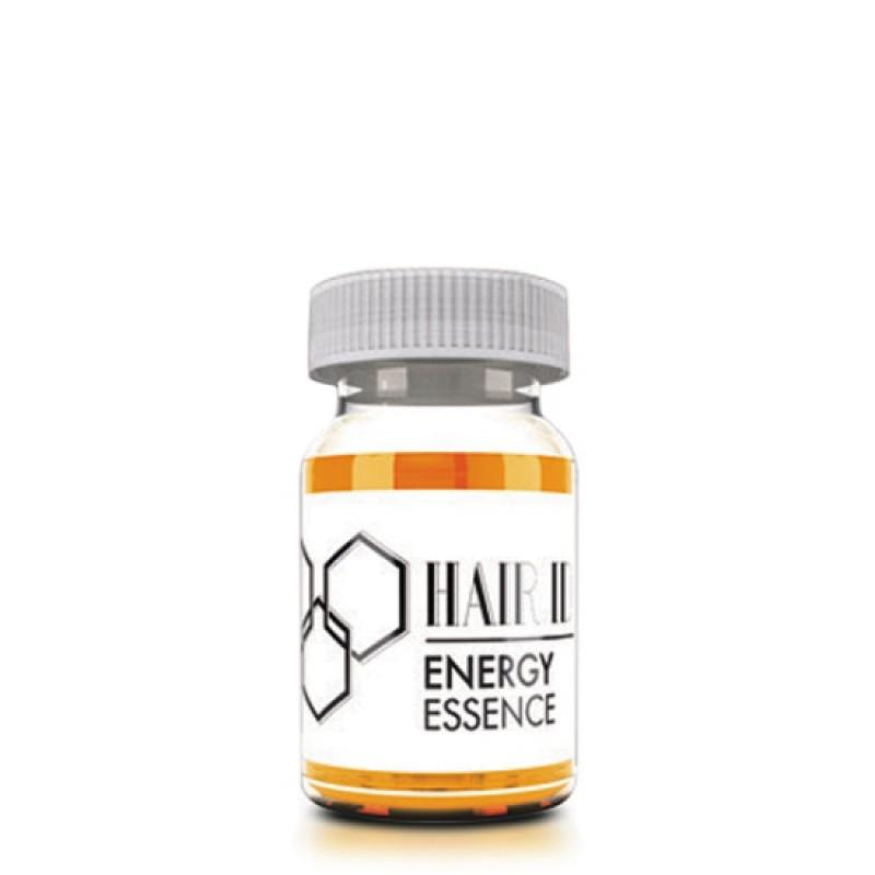 Аромат энергии Hair ID Esenc Energy LENDAN