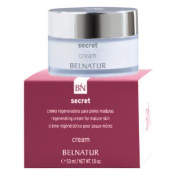 Регенерирующий крем Secret Cream BELNATUR