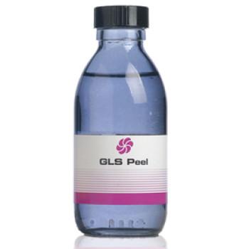 GLS-пилинг (гликолевая, молочная, салициловая кислоты) GLS PEEL PH1,5 ALLURA ESTHETICS