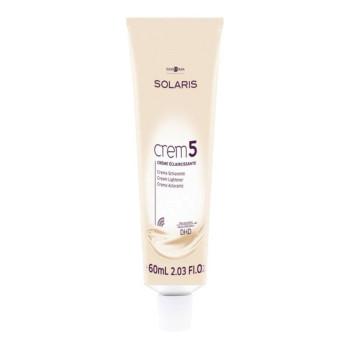 Крем для волос Solaris EUGENE PERMA