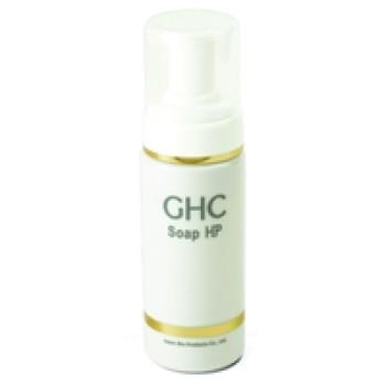 Пенка для глубокого очищения Soap HP GHC PLACENTAL COSMETIC