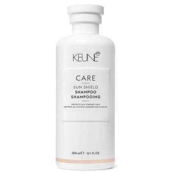 Шампунь Солнечная линия CARE Sun Shield Shampoo KEUNE
