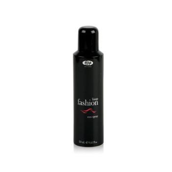 Лак сильной фиксации без газа Lisap Fashion Extreme Eco-Spray LISAP MILANO