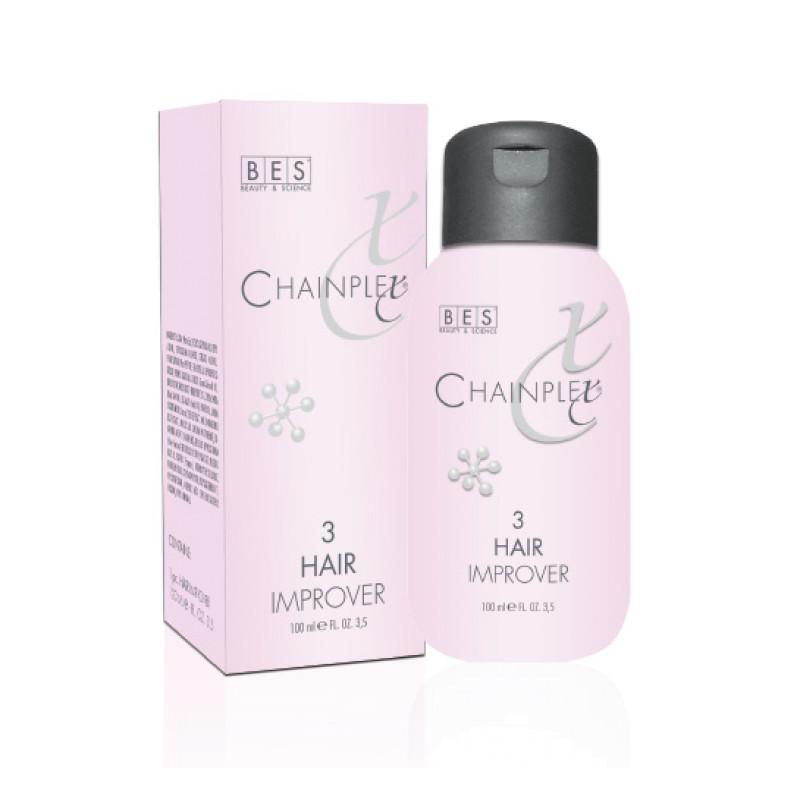Кондиционер для улучшения структуры волос - 3 ChainImprover BES