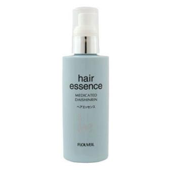 Эссенция для волос SALON DE FLOUVEIL