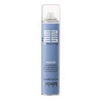 Термозащитный спрей Protector Thermal Protective Spray ECHOSLINE
