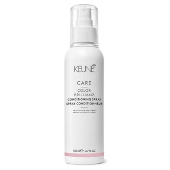 Кондиционер-спрей Яркость цвета CARE Color Brillianz Condi Spray KEUNE
