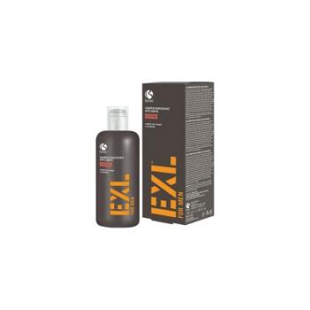 Шампунь против выпадения с эффектом уплотнения (Exl For Men / Densifying Shampoo for thinning Hair) Barex (Барекс)
