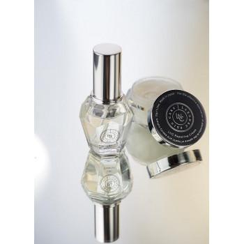 Лифтинг-сыворотка бриллиантовая с С-комплексом LNC Diaserum GHC PLACENTAL COSMETIC