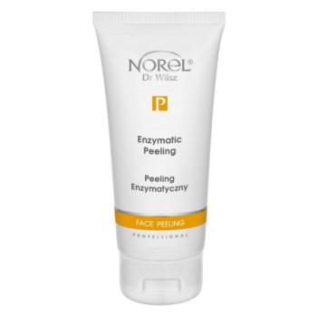 Энзимный пилинг /Enzymatic peeling NOREL DR.WILSZ