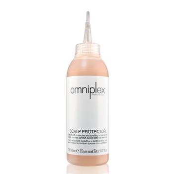 Сыворотка для кожи головы Omniplex scalp protector FARMAVITA