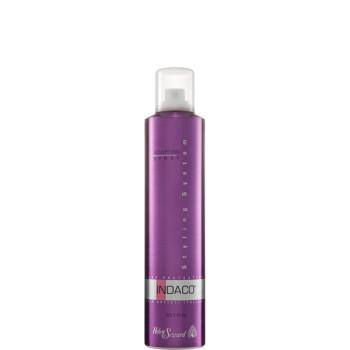 Экологичный лак сильной фиксации Styling Spray ECO HELEN SEWARD