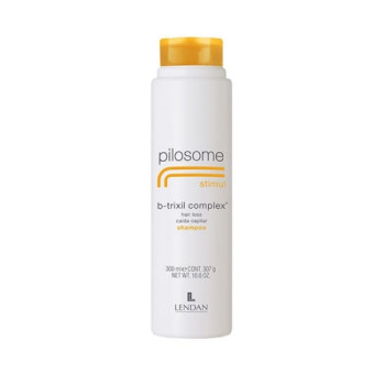 Шампунь против выпадения волос Pilosome Stimul Shampoo LENDAN