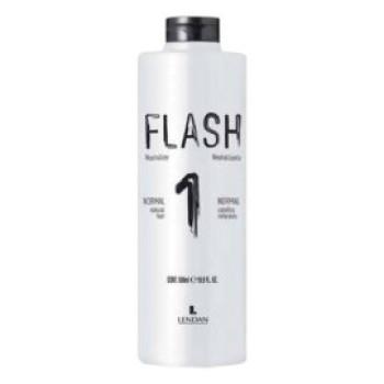 Средство косметическое для химической завивки Flash 1 LENDAN