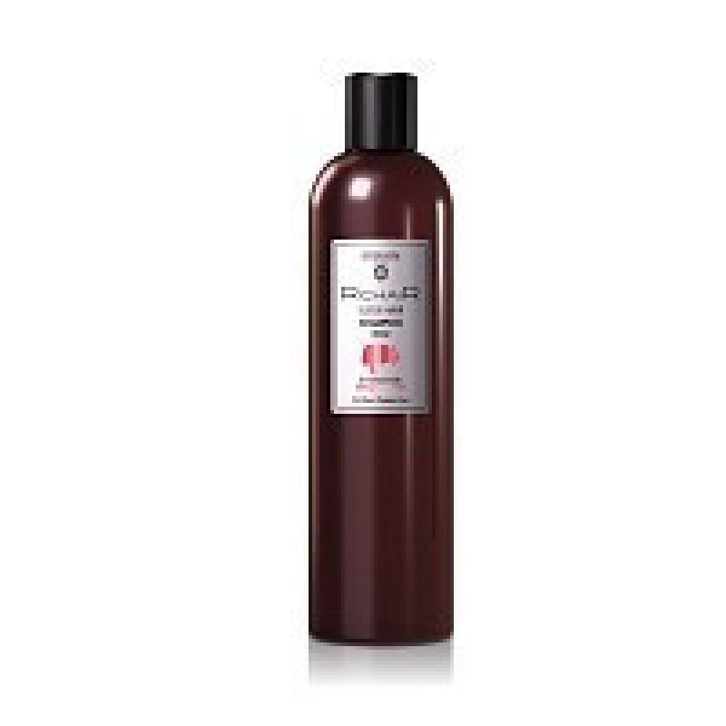Шампунь для гладкости и блеска волос RICHAIR EGOMANIA