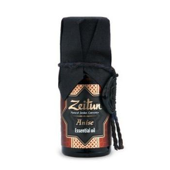 Эфирное масло Анис ZEITUN