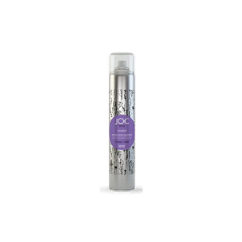 Лак для придания объема Workable Volumizing Hairspray PUMPIT BAREX