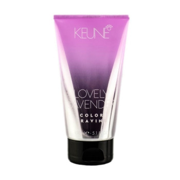 Колор Крэйвинг Нежная Лаванда Color Craving Lovely Lavender KEUNE