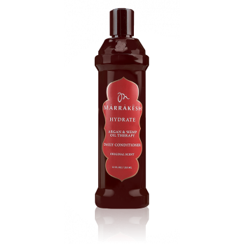 Увлажняющий кондиционер Original Hydrate Conditioner Original MARRAKESH