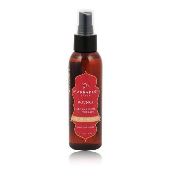 Спрей для волос,придающий объем Styling Volumizing Spray MARRAKESH