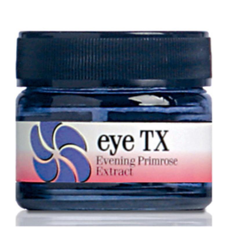 Крем-контур вокруг глаз с вечерней примулой ALLURA ESTHETICS