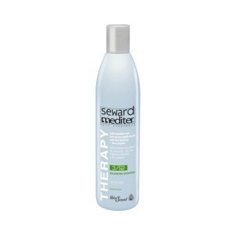 BALANCING SHAMPOO 3/S2 Себорегулирующий шампунь сухих волос HELEN SEWARD