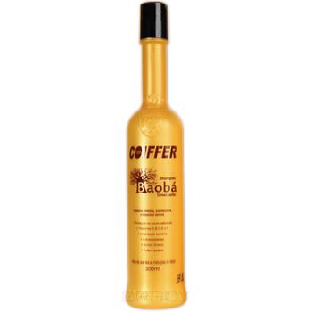 Шампунь для волос Baoba Limpeza COIFFER