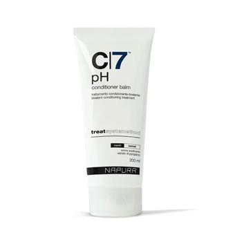 PH-баланс conditioner C7 Кондиционер-бальзам NAPURA