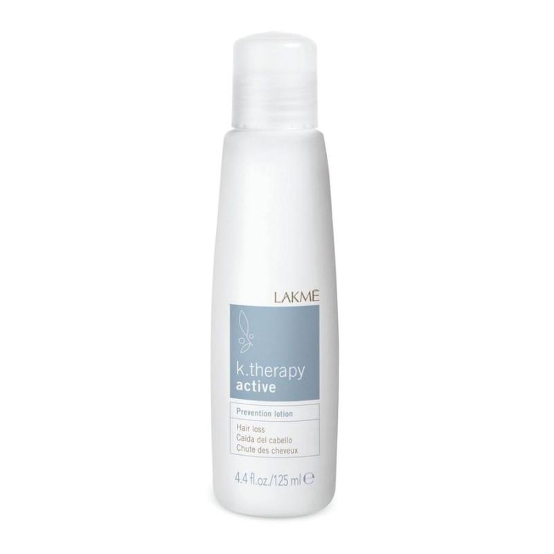 Лосьон предотвращающий выпадение волос Prevention Lotion Hair Loss LAKME