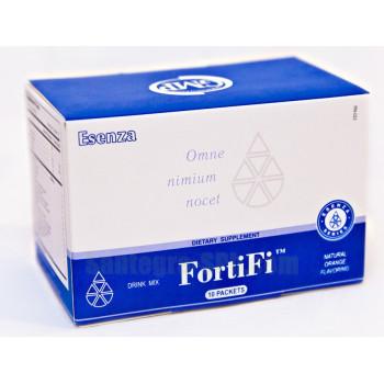 FortiFi (ФортиФай) SANTEGRA