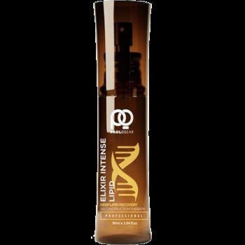 Интенсивное восполнение липидов Elixir Intense Lipid PAUL OSCAR