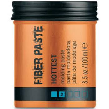 Моделирующая паста для волос Fiber Paste LAKME
