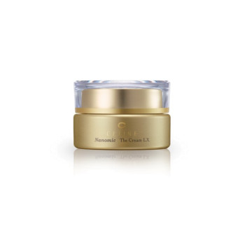 Крем для лица 'Nanomic The Cream LX' CEFINE