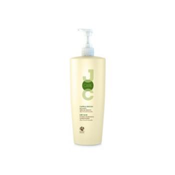 Бальзам для секущихся и ослабленных волос Алоэ Вера и Авокадо (Joc Care / Hydro Nourishing Conditioner) Barex (Барекс)