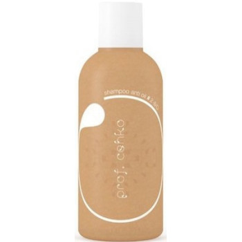 Шампунь для жирной кожи головы Shampoo anti oil CEHKO