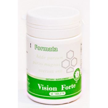 Vision Forte (Вижн Форте) SANTEGRA