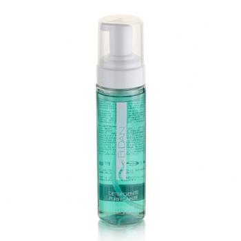 Очищающее средство для проблемной кожи Purifying cleanser ELDAN