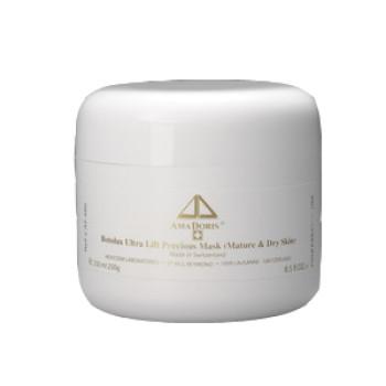 Маска-лифтинг BEAUTYLUX для увядающей и сухой кожи AMADORIS