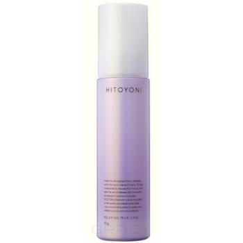 Молочко для волос HITOYONI RELAXING MILK CARE DEMI