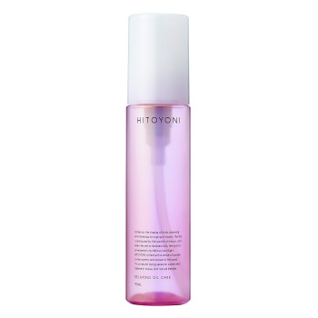 Масло для волос HITOYONI RELAXING OIL CARE DEMI