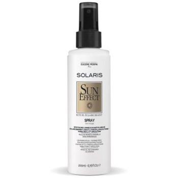 Спрей для осветленных волос SOLARIS EUGENE PERMA