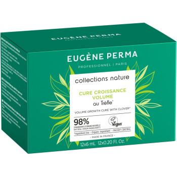 Лосьон для роста волос, 12*6 мл NATURE EUGENE PERMA