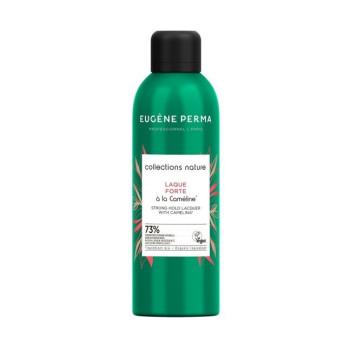 Лак для сильной фиксации волос NATURE EUGENE PERMA