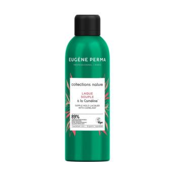 Лак для легкой фиксации волос NATURE EUGENE PERMA