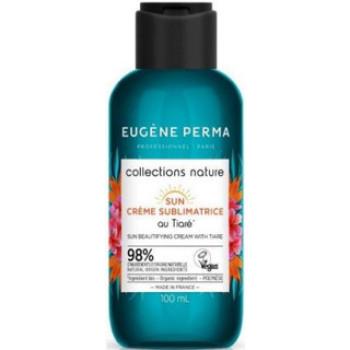 Крем для волос Защита от солнца NATURE EUGENE PERMA